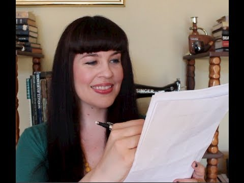 Ask a Mortician- Is the Funeral Industry a Pyramid Scheme?