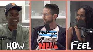 How Neal Feel - Chris Rock Interview