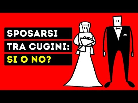 Cartone animato donna video di fare sesso