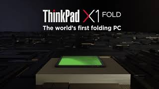 YouTube Video wCLEKiP5xrY for Product Lenovo ThinkPad X1 Yoga Gen 5 2-in-1 Laptop by Company Lenovo in Industry Computers