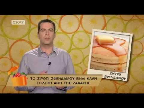 Το κόστος της ινσουλίνης στη Σαμάρα