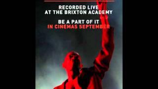 Faithleless- Live at Brixton (I Want More, Part 1 & Part 2)