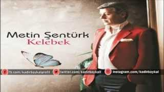 Metin Senturk- Kalbimin Yarısı Senin Yarısı Benim