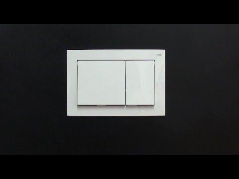 TECE Montage Video Base (F)