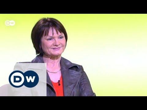 Bubnovskaya Übungen für Rückenschmerzen Video auf Bubnovsky