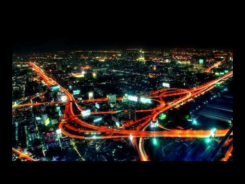 U2 - City Of Blinding Lights (Filo & Peri vs. Giuseppe Ottaviani Remix)