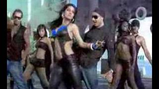 "Sukhbir is back with ""Tere Naal Nachna"" - YouTube"