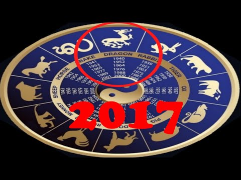 Гороскоп финансов на август 2016 весы