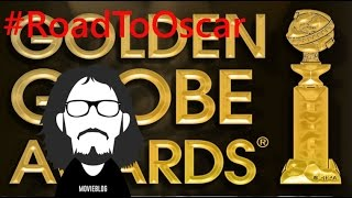 Video Golden Globe 2017: Vincitori E Vinti #RoadToOscar