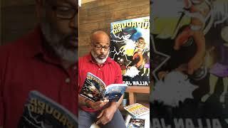 The Supadupa Kid by Ty Allan Jackson