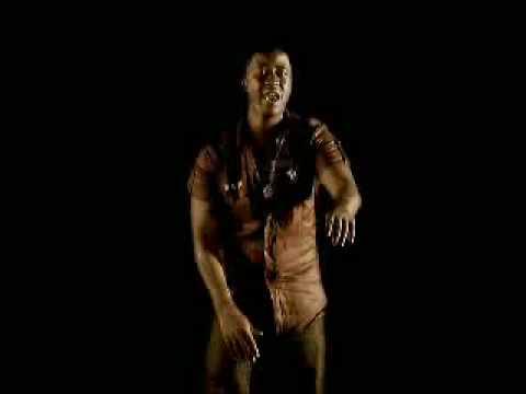 download lagu mp3 mp4 Lady Prempeh Odo Yi Wohe, download lagu Lady Prempeh Odo Yi Wohe gratis, unduh video klip Download Lady Prempeh Odo Yi Wohe Mp3 dan Mp4 Youtube Gratis