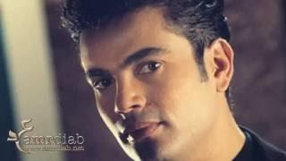 تحميل اغاني Amr Diab Galak Alb عمرو دياب جالك قلب MP3