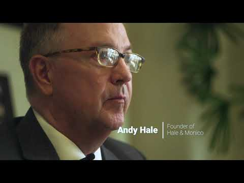 Andy Hale-
