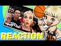 """Katy Perry """"SWISH SWISH"""" (Official Video) 