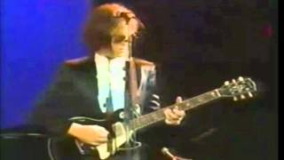 10CC - Food for Thought (Live Rotterdam 1983)