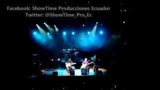 preview picture of video 'ENANITOS VERDES - ETERNA SOLEDAD (FERIA DE DURAN 2009)'