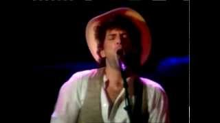 Fleetwood Mac - Mirage Tour - Live 1982 Full Concert