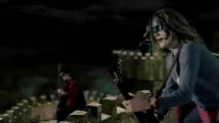 Grailknights - Moonlit Masquerade Lyrics