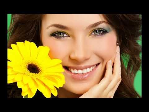 Эффективная мантра, от зубной и головной боли   Mantra from dental and headaches
