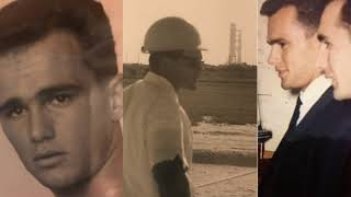 Bill DeCarlis - Life in Rocket City - Interview