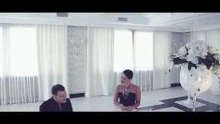 Natale Galletta Ft Alessia Cacace   Core Mio   Video Ufficiale 2015