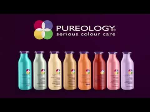 Hydrate Shampoo 266ml