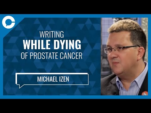 Les objectifs du traitement de ladénome de la prostate