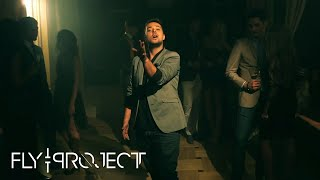 Fly Project   Back In My Life | Official Music Video