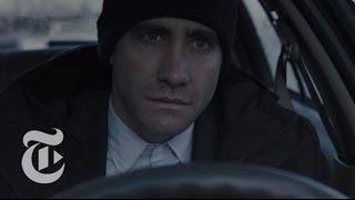 Prisoners (2013) Video
