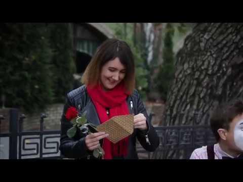 Відеограф Олександр, відео 5
