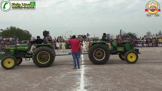 Tractor Tochan At Dhandoli Kalan Patr 2 by www.starworldlive.com