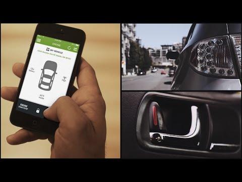 dronemobile android app on appbrain. Black Bedroom Furniture Sets. Home Design Ideas