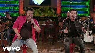 Show de Recaída – Bruno e Marrone