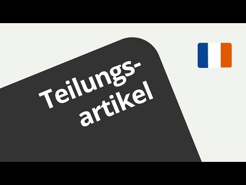 Singlebörse österreich tirol