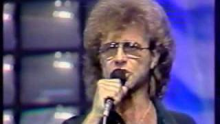 Video Děčínská kotva 1990
