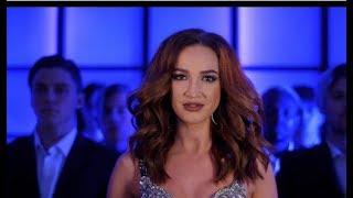Вассерман снялся в новом клипе Ольги бузовой