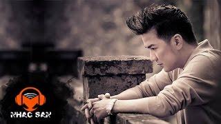 Say Tình Remix | Đàm Vĩnh Hưng