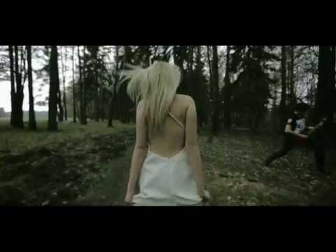 Ranná Nevolnosť - Ranná Nevolnosť - Pre teba (Official video)