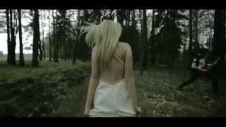 Video Ranná Nevolnosť - Pre teba (Official video)