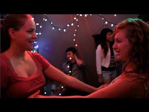 Tancování s Vanessou