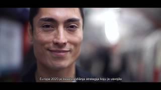 CERIecon video 5 HR
