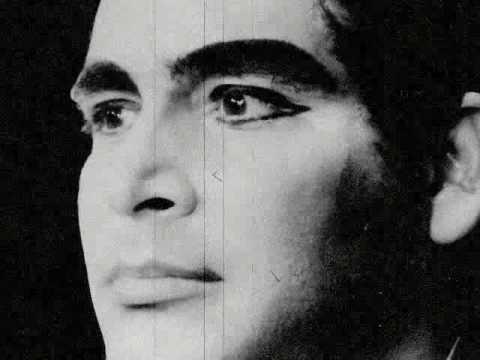 Osvaldo Alemanno, Recondita Armonia (RAI, 1971)