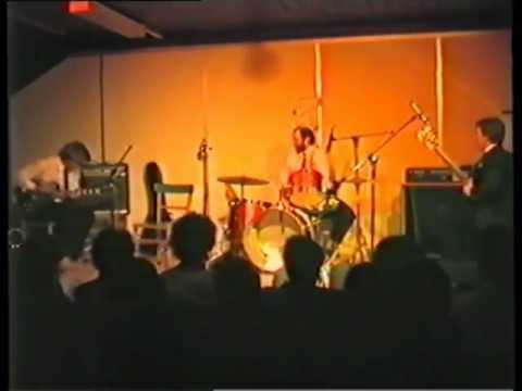 Juozas Milasius - 1986 - Wien online metal music video by JUOZAS MILAŠIUS