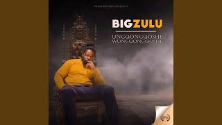 Ubuhle Bakho (feat. Inkosi Yamagcokama)