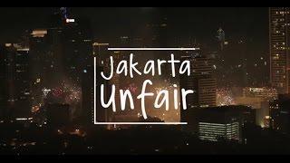 Jakarta Unfair, Film Terlarang kisah kekejaman Ahok akhirnya dirilis