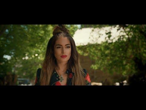 Iveta Mukuchyan - Hayastan Jan