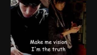 Epik High - Lesson 1 (Tablo Solo)