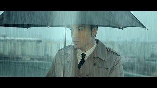 ASU - GELOZIA ( Official Video )
