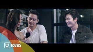 JEEP - โอกาส | CHANCE [Official MV]