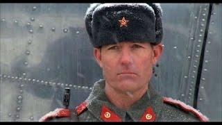 Звезда боевика советской эпохи, Cпецрасследование, документальный фильм